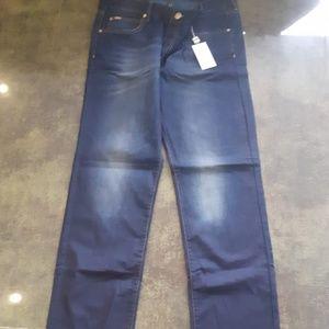 Armani Jeans Jeans - ARMANI JEANS MEN
